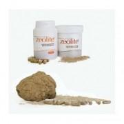 Compositum zeolite 150 capsule 150c ps antiossidante ,detossinante scinti roger paolo
