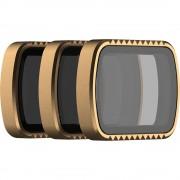 Polar Pro Filtre ND Shutter Colection Cinema Series pentru Osmo Pocket