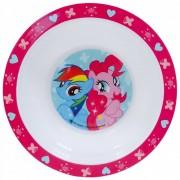 My Little Pony Papschaaltje My Little Pony