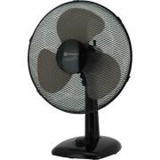 Настолен вентилатор Rohnson R 827