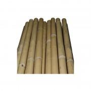 FURACAO Baton (bo) de rotin brut
