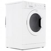Hotpoint WDAL8640P Washer Dryer - White