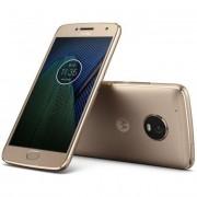 Motorola Moto G5 Plus (Xt1685) Gold DS