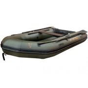 Barca Pneumatica Fox FX320 Matress Floor
