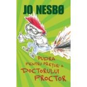Pudra pentru parturi a Doctorului Proctor