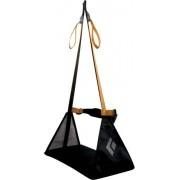 Black Diamond Bosun´s Chair