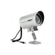 Câmera De Segurança Ccd Color M990 Ir100 Multitoc
