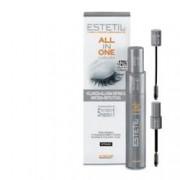 Estetil mascara all in one 7 ml