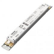 Előtét elektronikus 2x39w PC TOP T5 lp - Tridonic - 22185162