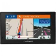 NAVI Garmin DriveSmart 50LMT-D Europa