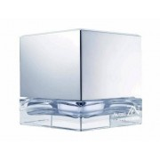 Shiseido Zen For Men White Edition Eau De Toilette 100 Ml Spray - Tester (none)