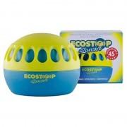 Ecostop zanzare, confezione da 150ml