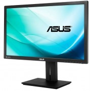 Asus PB278QR [100% sRGB, Eye Care]