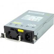 HEWLETT PACK HPE 5500 150WAC POWER SUPPLY