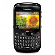 BlackBerry Curve 8520 Noir
