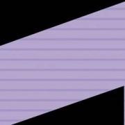 Samsung LTE smartphone Dual-SIM Samsung Galaxy A51, 16.5 cm (6.5 palec, 128 GB, 48 MPix, 12 MPix, 5 MPix, 5 MPix, černá