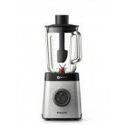 Philips blender HR3652/00