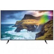 "QLED 4K TV QE65Q70R 65"" 4K HDR"