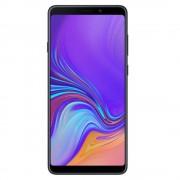 Samsung galaxy a9 128gb desbloqueado – negro