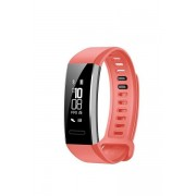 Huawei Band 2 Pro Red 55022284