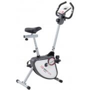 Bicicleta magnetica pliabila Toorx Brx Flexi