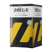 Zoegas Intenzo cafea macinata 450g