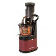 Storcator JM6001, 240 W, 1 l, Rosu