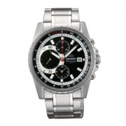 ORIENT Alarm-Chronograph FTD0V001B Мъжки Часовник