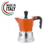 """Cadou Espressor Moka model """"Top"""" 2 cups"""