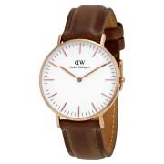 Ceas de damă Daniel Wellington Bristol 0511DW
