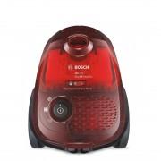 Bosch GL-20 Aspirapolvere a Cilindro 3,5Lt 600W A Nero Rosso