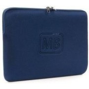 Tucano New Elements for MacBook Air 13inch - Blue