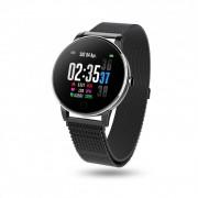 Unotec Style Band 5 Smartwatch Preto