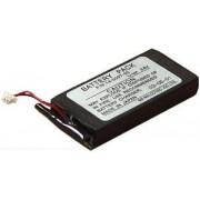 Bateria Handspring Visor Edge 700mAh Li-Ion 3,7V