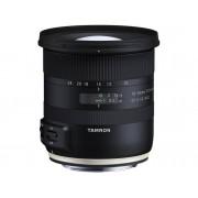 Canon Objetivo TAMRON 10-24MM F/3.5-4.5 DI II VC HLD Canon