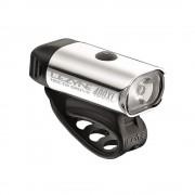 【セール実施中】【送料無料】HECTO DRIVE 400XL 57-3502423012 PS ライト