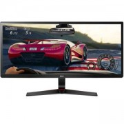 Монитор 29 LG 29UM69G-B, 21:9 UltraWide Full HD IPS Display, AMD FreeSync, On-Screen Control, 29 LG 29UM69G-B /21:9/IPS
