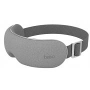 Dispozitiv masaj pentru ochi (app Breo pt IOS si Android) - iSee M