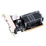 VC, Inno3D GT710, 2GB DDR3, 64bit, PCI-E 3.0 (N710-1SDV-E3BX)