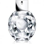 Armani Emporio Diamonds Eau de Parfum para mulheres 30 ml