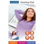 Lanaform Heating Pad