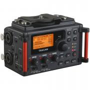 Tascam DR-60DMK2 Grabador digital