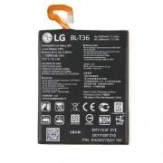 Acumulator LG K30 / K10 2018 BL-T36