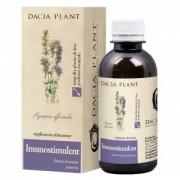 Dacia Plant - Imunostimulent sirop x 200 ml