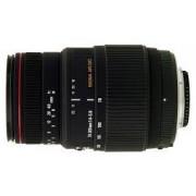 Sigma 70-300mm f/4-5.6 APO DG MACRO para Nikon