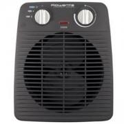 Вентилаторна печка Rowenta SO2210F0, 2 степени, 2000W, Функция охлаждане, SO2210F0