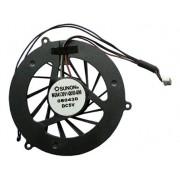 Вентилатор за Acer Aspire 6930 6930G
