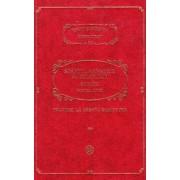 P.S.B. Vol. 52 - Talcuiri la Sfanta Scriptura/Sfantul Ambrozie al Milanului