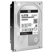 """Western Digital Black 6TB 7200rpm 3.5"""" SATA3 6.0Gbps Hard Drive"""