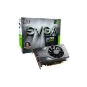 Placa de Vídeo VGA NVIDIA EVGA GEFORCE GTX 1060 6GB GDDR5 PCI-E 3.0 - 06G-P4-6161-KR
